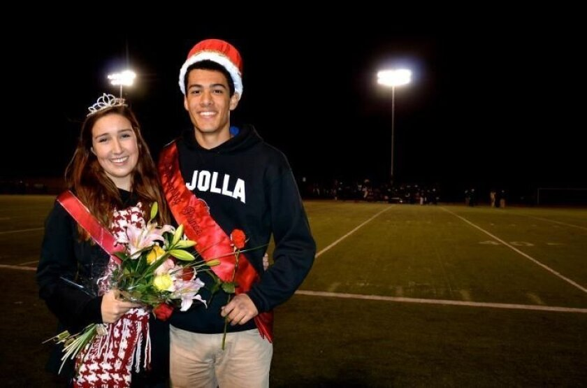 LJHS-Homecoming-Queen_and_King