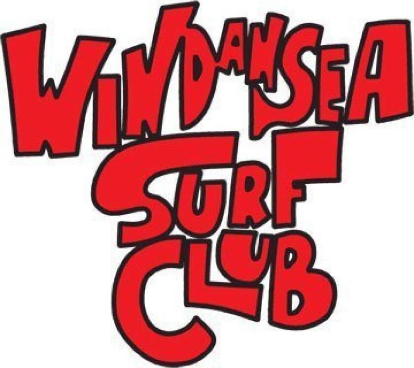 Windansea Surf Club information at WindanSeaSurfClub.org
