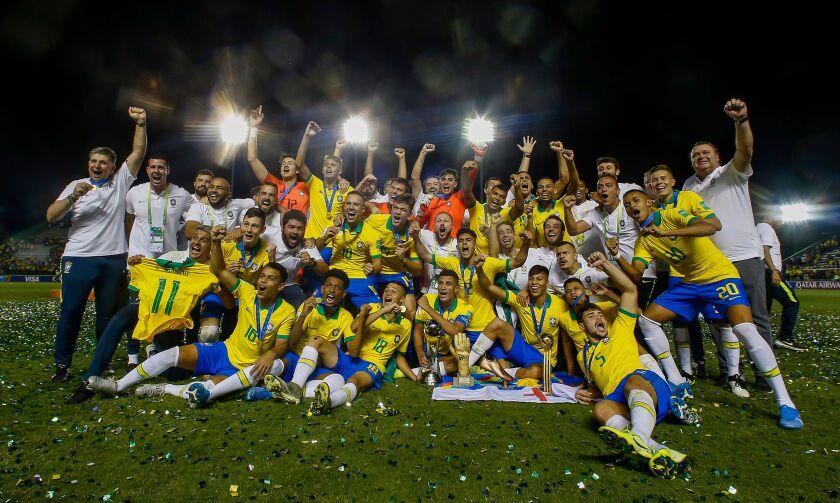 TOPSHOT-FBL-U17-WC-2019-BRA-MEX