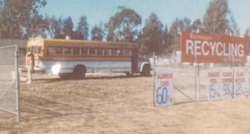 Copy - Bus in Early Days.jpg