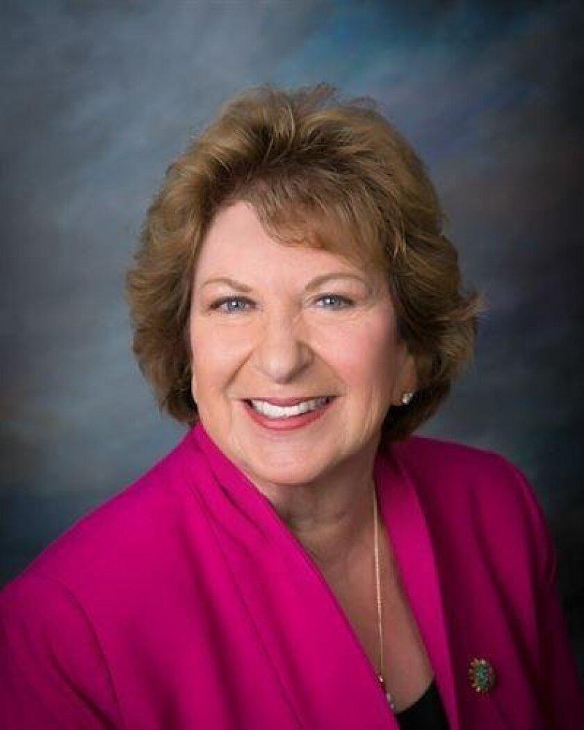 Joyce Dalessandro