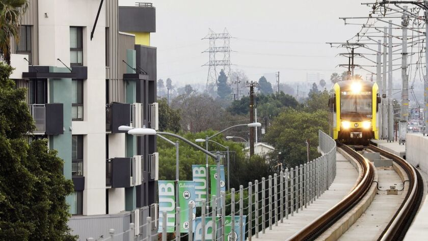 California legislator revives bill to boost apartment complexes near