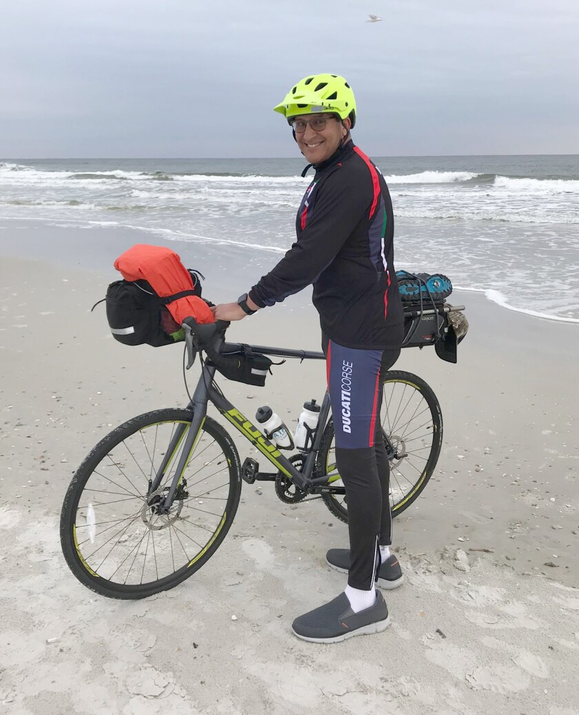 Copy - Jeff with Bike in Florida.jpg