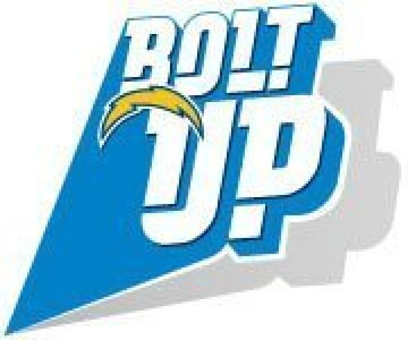Chargers-Bolt-UP