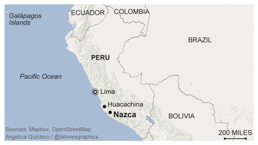 la-tr-g-1101-nazca-lines-20151028