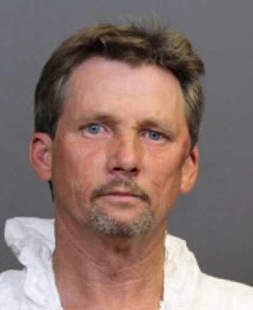 D.A.: Man killed partner over business dispute