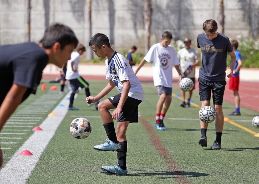 lat-gnp-sp-st-francis-soccer-camp-20190729-5.jpg