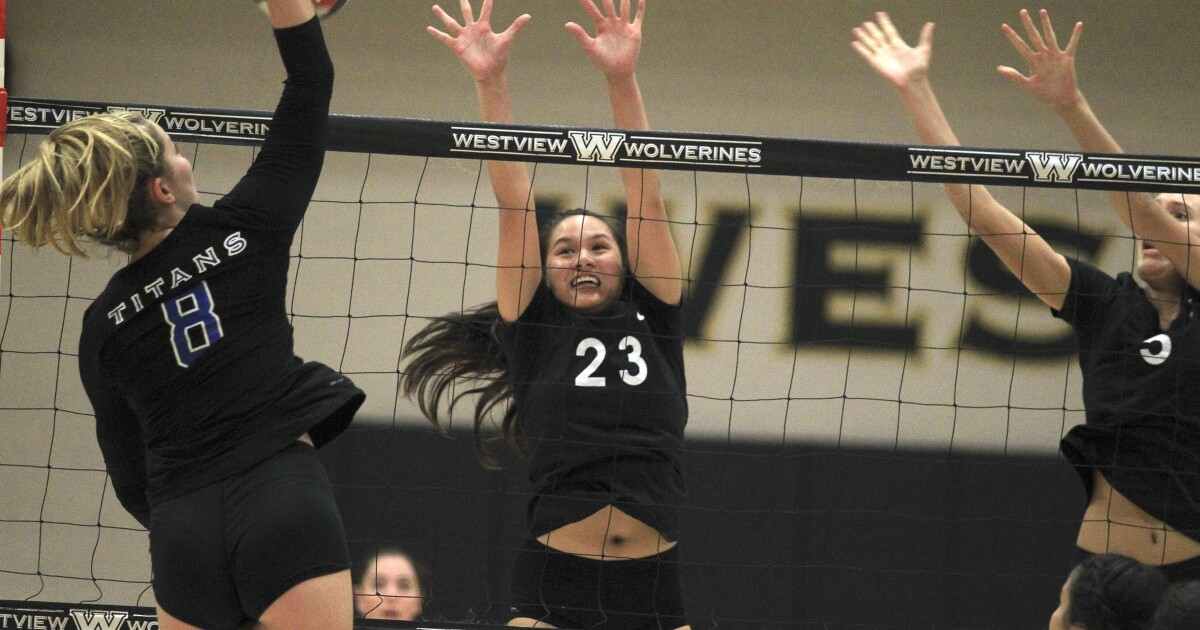 Waiting game goes on and on for California high school sports
