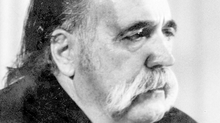A dedication of a square in Tujunga to Pulitzer Prize-winning author William Saroyan is planned for this Saturday in front of a local historic landmark. Not all the local residents are thrilled with the initiative spearheaded by L.A. City Councilwoman Monica Rodriguez.