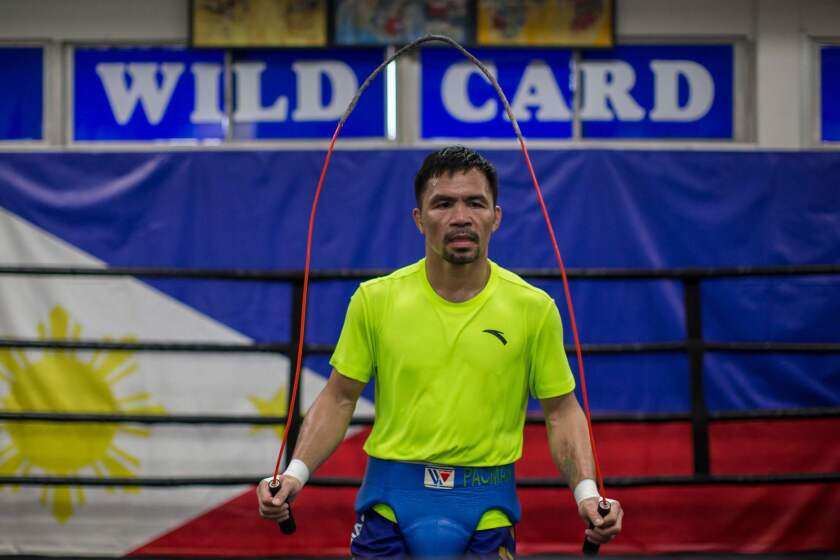 BOX-WELTER-WBA-PHI-USA-PACQUIAO
