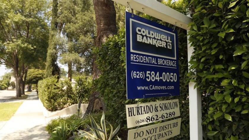 suben los precios de las casas