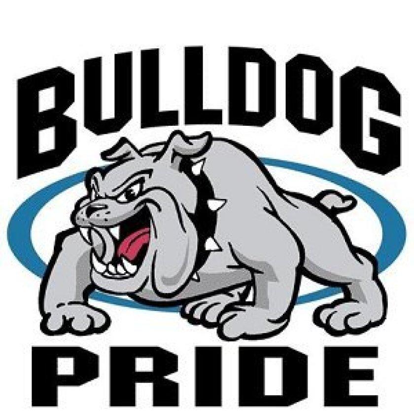 bulldog-logo-001.jpg