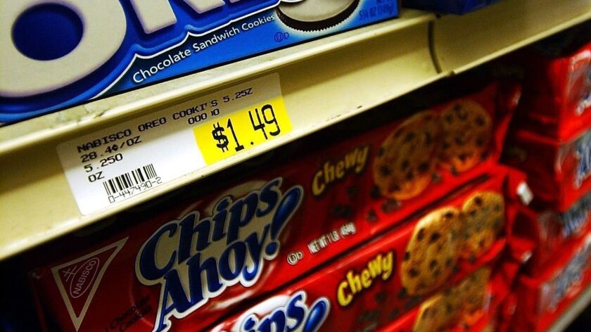 Chewy Chips Ahoy