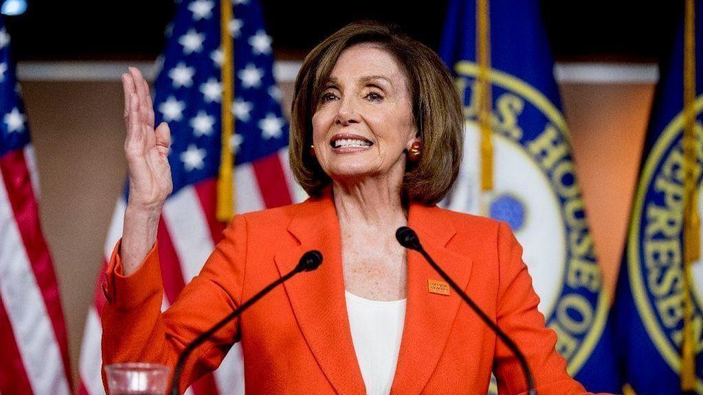Democrats prepare legislation to address gaps exposed in Mueller report
