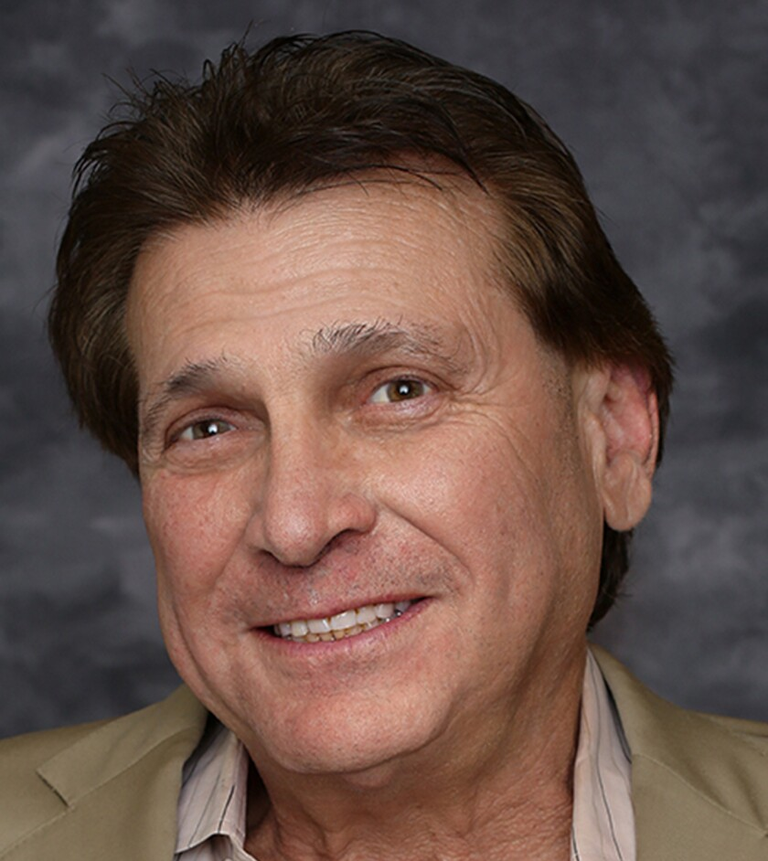 Jeffrey R. Krinsk, a member of the Board of Trustees at California State University, resigned his position Friday.