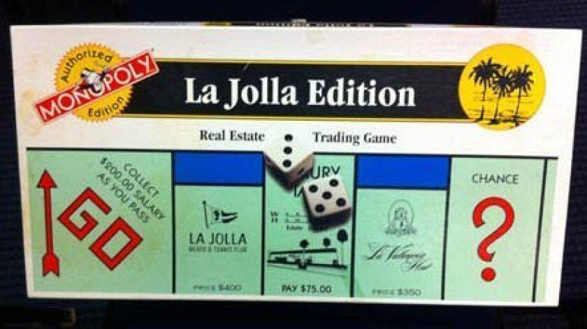 Merchants-La-Jolla-Monopoly-11
