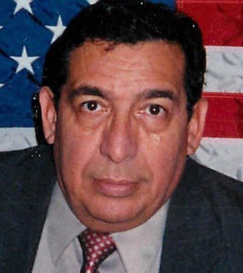 John Herrera