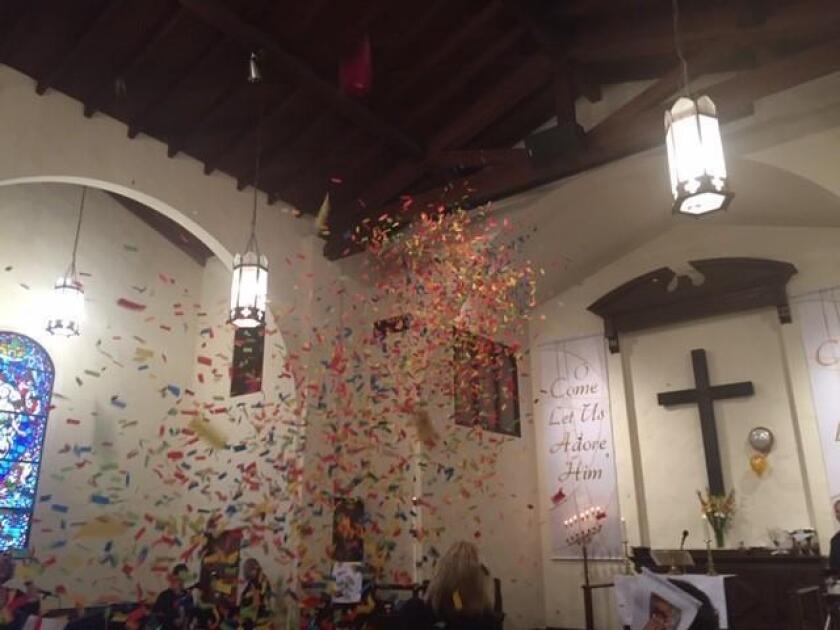 church-celebration-20190522