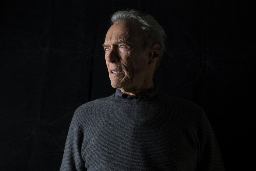 Clint Eastwood has filed federal lawsuits against companies that used his name to promote CBD products without consent.