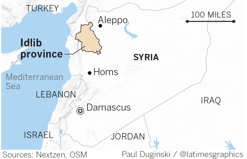 la-fg-syria-idlib-showdown-20180829-web