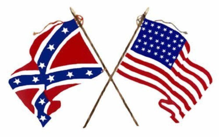 civil-war-flags
