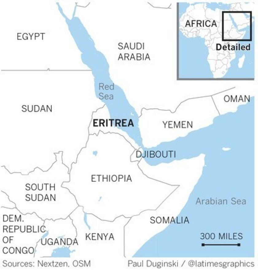 eritrea2
