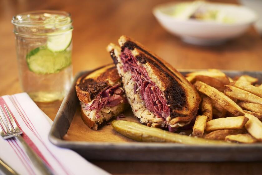 Corned Beef Reuben.jpg