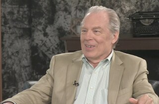 Michael McKean of 'Better Call Saul' talks of 'the pain at the center' of his character