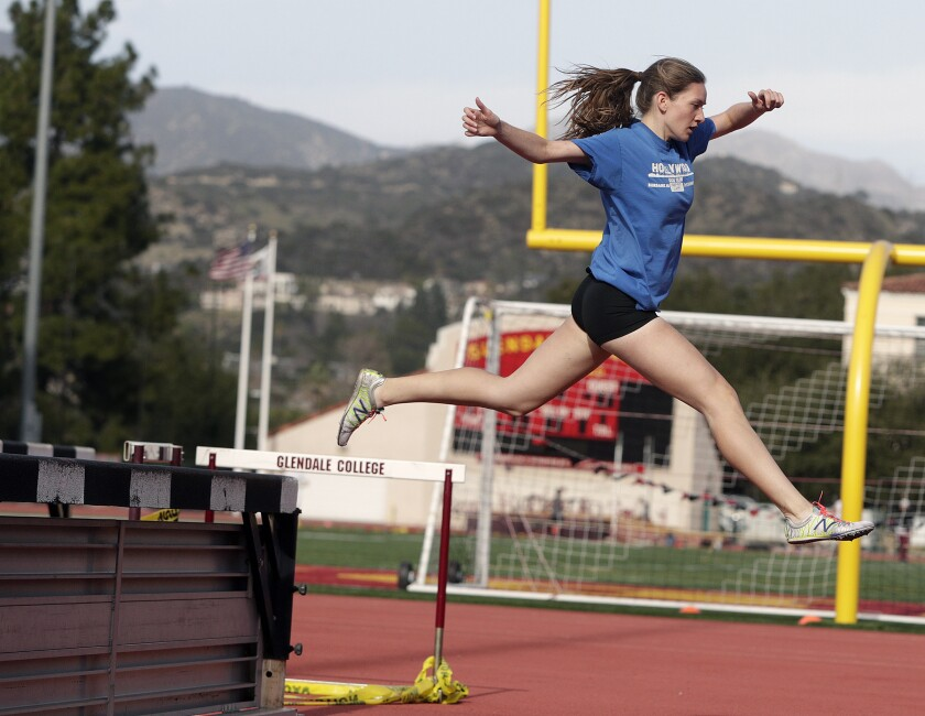 tn-gnp-sp-glendale-community-college-track-and-field-preview-20200131-1.jpg