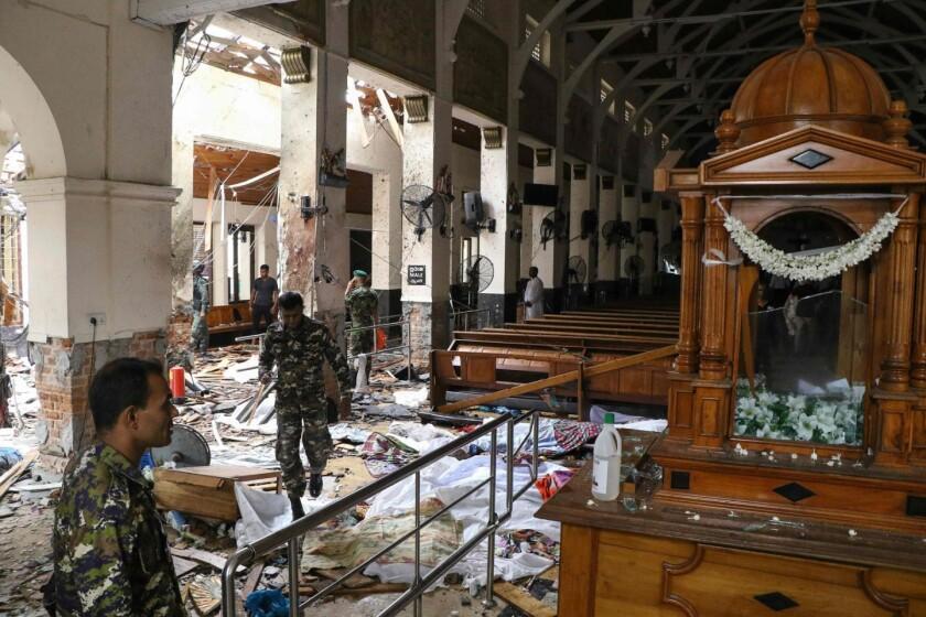 SriLankaexplosion.jpg
