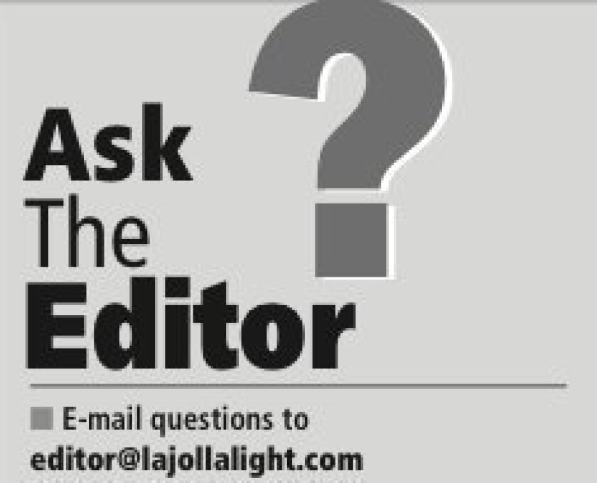 ask-the-editor-logo