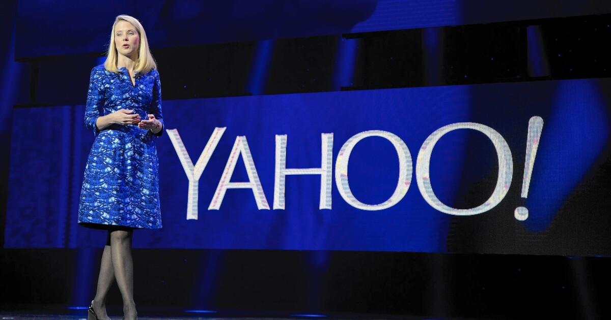 25 Juli dalam Sejarah: Menyerah Telak, Yahoo! Diakuisisi Verizon