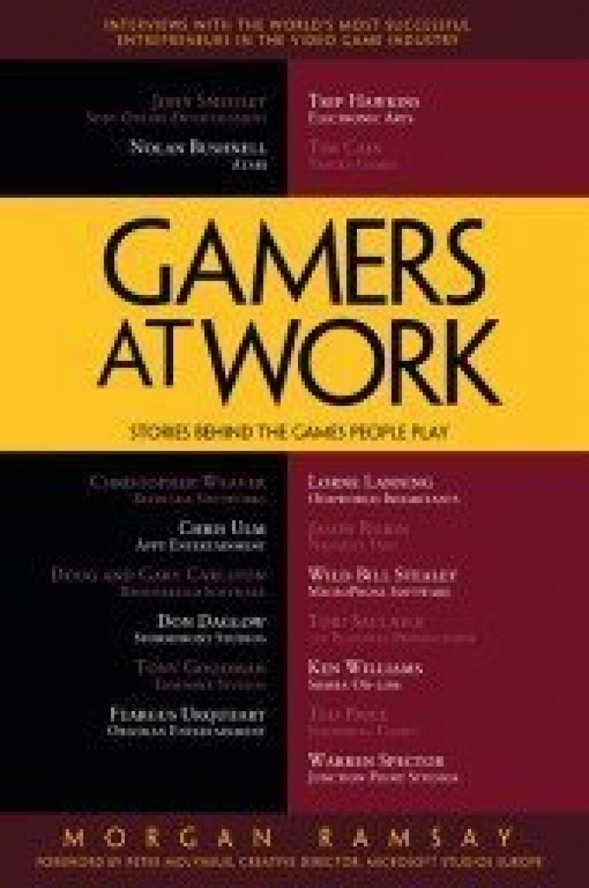 gamers_cover