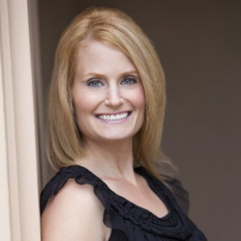 Debbie Newell