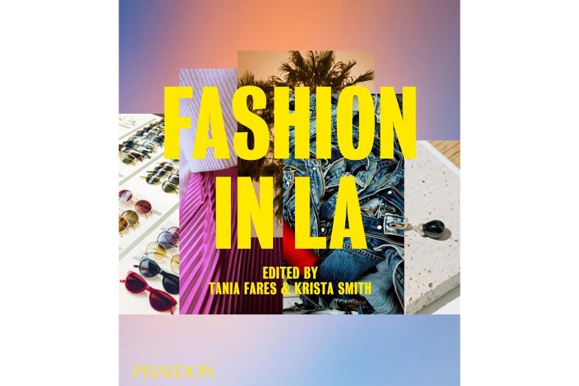 Fashion in L.A.