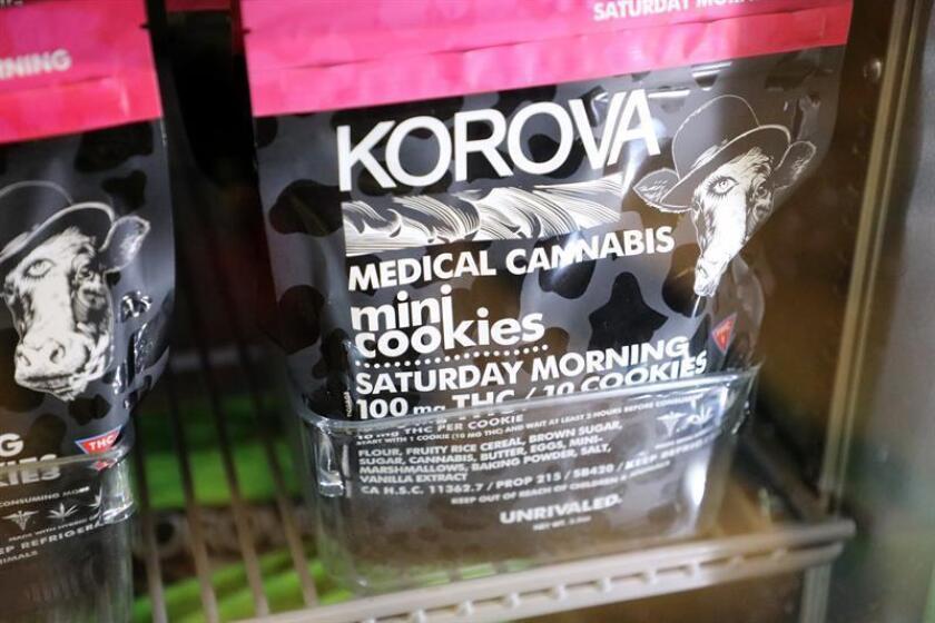 marihuanacal7oct