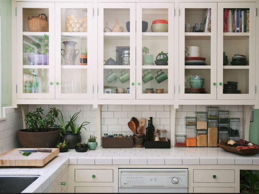 How to decorate - and photograph - your home like the ...
