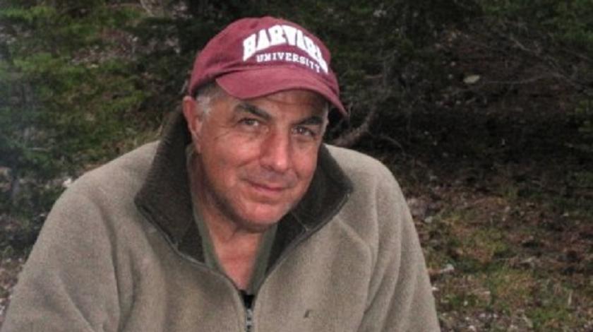 Valley Sun columnist Joe Puglia