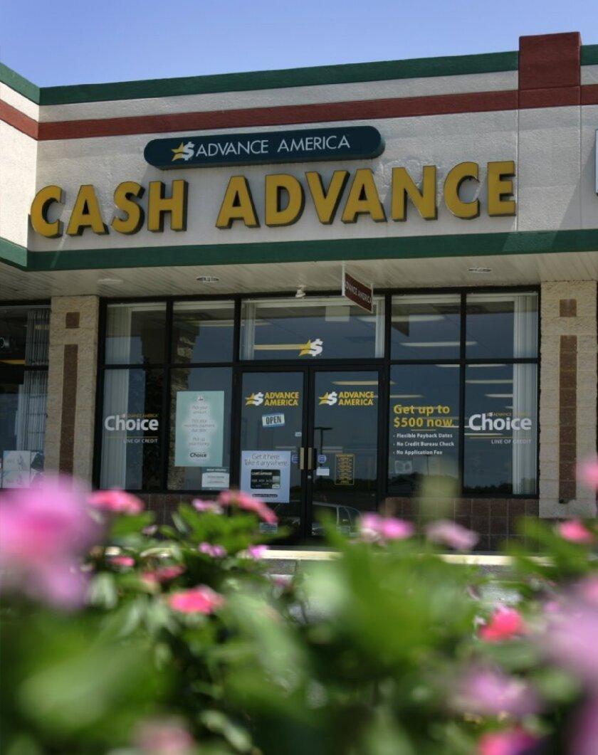 CRL señala que solo el 14 por ciento de las personas que piden préstamos de esto negocios, entrega el dinero a tiempo.