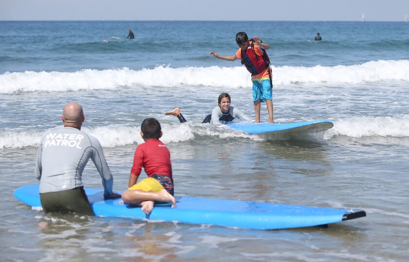 tn-dpt-me-miracle-kids-surf-camp-5.JPG