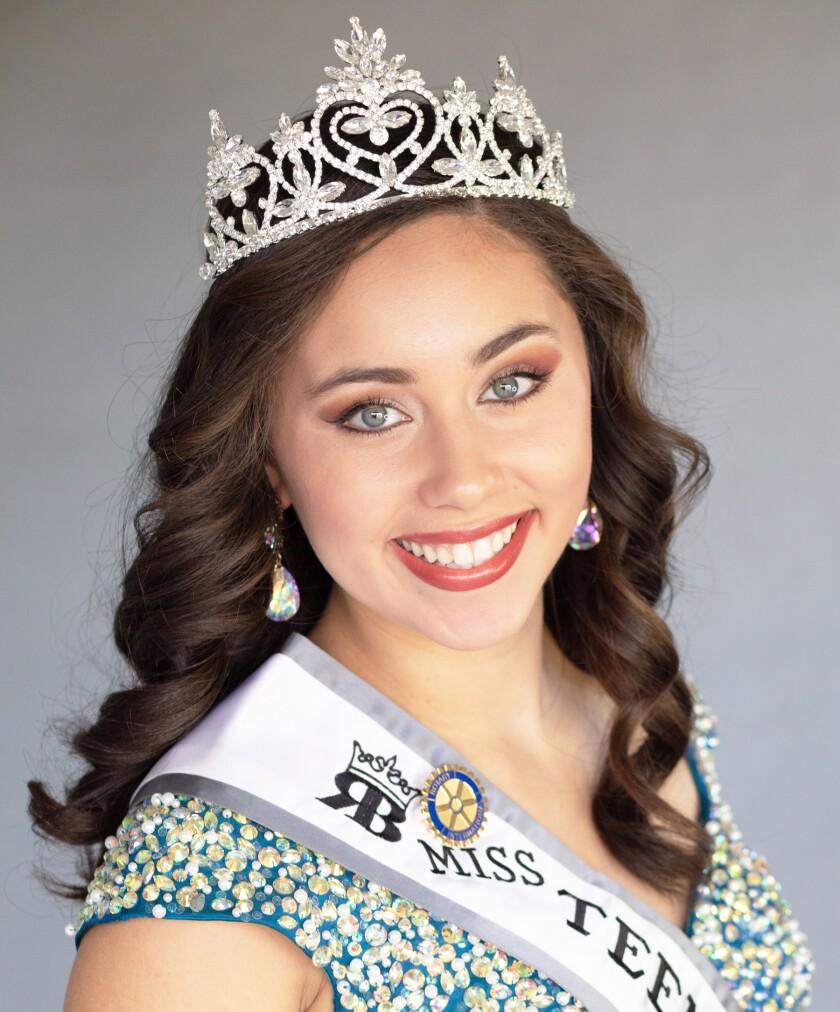 Latifzadeh, Sophia Miss Teen RB 2019.jpg
