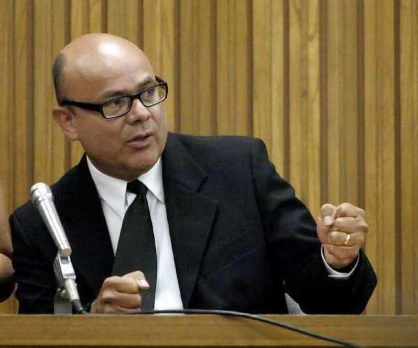 Big-rig driver drops appeal in Angeles Crest Highway manslaughter case