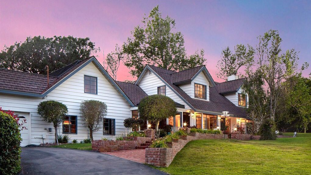 Home of the Week, 4432 North Ln Del Mar