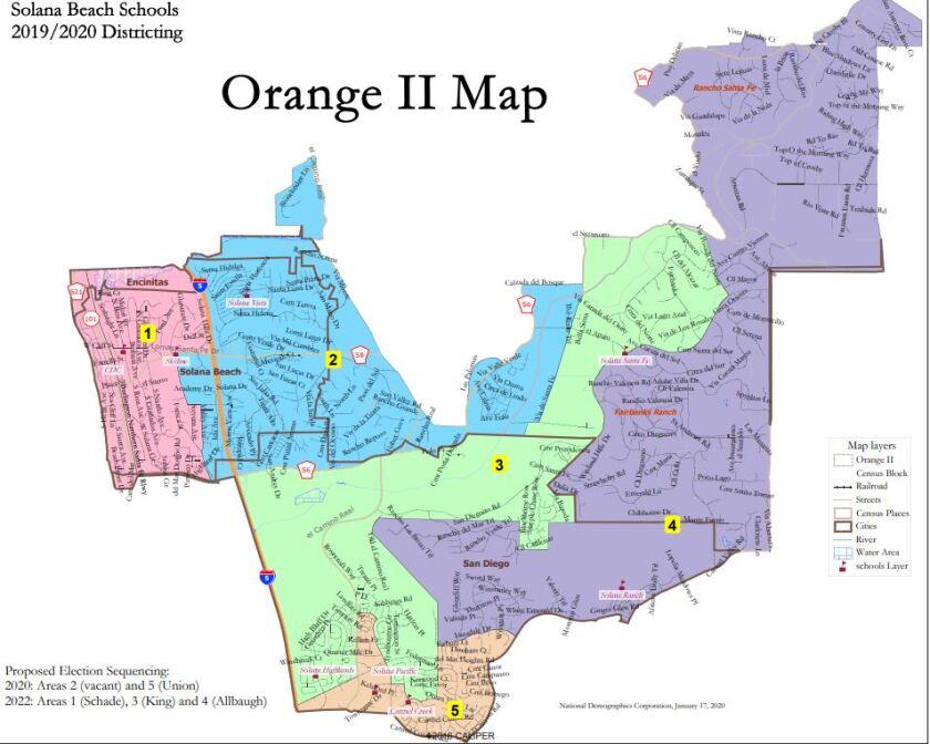 SBSD map.JPG