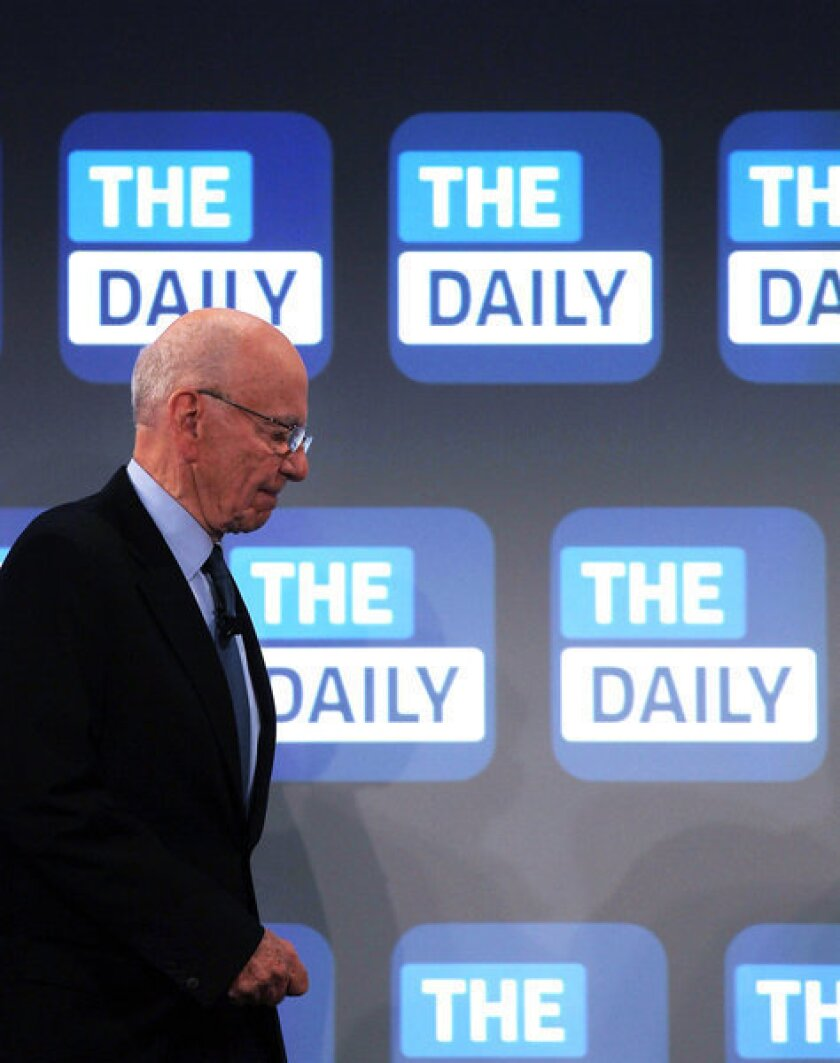 Why the Daily failed: A postmortem