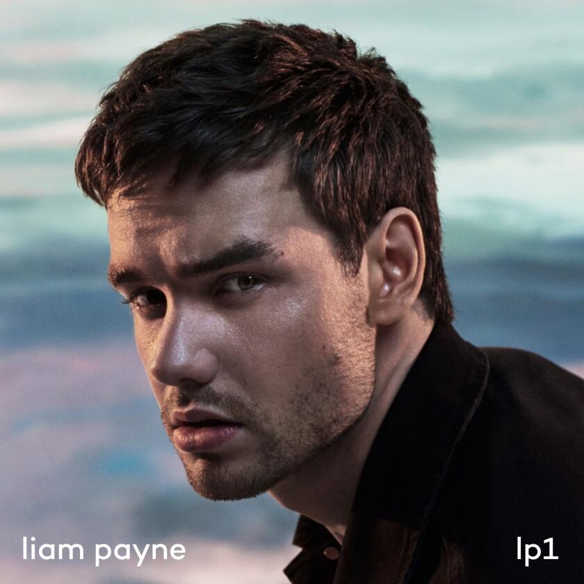 Music Review-Liam Payne