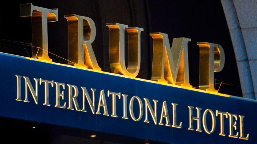 FILES-US-POLITICS-TRUMP-REPUBLICANS