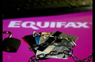 Lifelock offers to protect you from the Equifax breach — by selling you services provided by Equifax