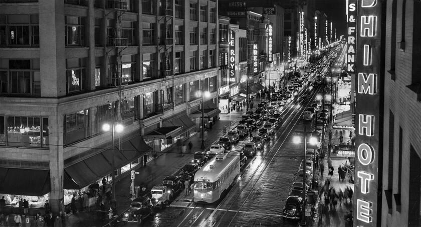 Broadway1