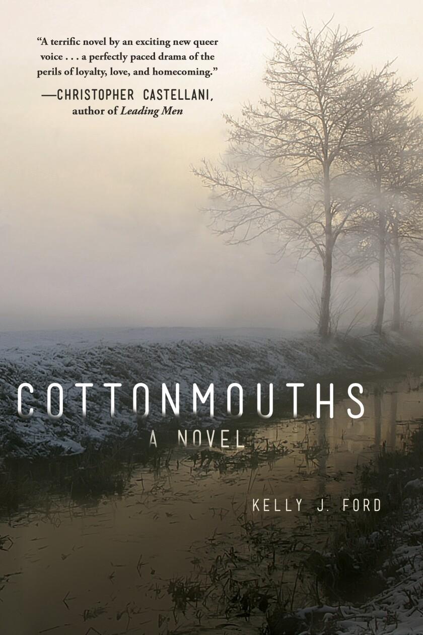 la_ca_cottonmouths_book_85.JPG